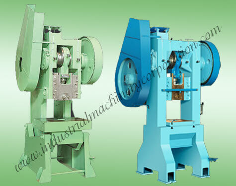 Threading Machine Thread Rolling Machine Manufacturer